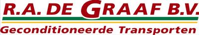 R.A. de Graaf